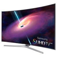 Samsung UN78JS9100 78
