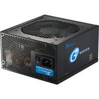 SeaSonic Electronics 750W 80 Plus Power Supply