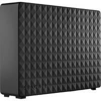 Seagate 6TB Expansion USB 3.0 External Desktop Hard Drive