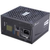 SeaSonic Electronics Prime Ultra 550W Platinum Modular Power Supply
