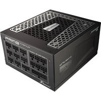 Seasonic SSR-850TD PRIME 850W 80PLUS Titanium Active PFC F3 ATX Full Modular Power Supply
