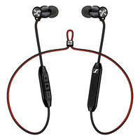 Sennheiser HD1 Free In-Ear Bluetooth Headphones