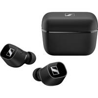 Sennheiser CX 400BT True Wireless Earbud Headphones