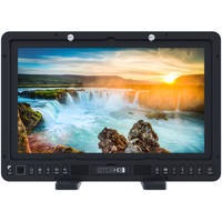 Deals on SmallHD 1703 P3X 17 Inch Studio Monitor