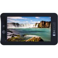 Deals on SmallHD 502 Bright On-Camera Monitor