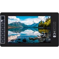 SmallHD 703 UltraBright On-Camera Monitor