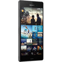Sony Xperia Z3 D6603 5.2