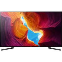 Sony XBR-85X950H 85-inch 4K UHD Android Smart LED TV Deals