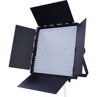 Studio Essentials 600 Daylight LED Panel