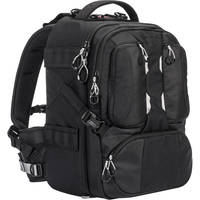 Deals on Tamrac Professional Series: Anvil 17 Backpack