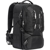 Tamrac ANVIL 27 Photo DSLR Camera and Laptop Backpack (Black)