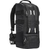 Deals on Tamrac Professional Series: Anvil Slim 25 Backpack T0280-1919