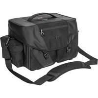 Deals on Tamrac Stratus 15 Shoulder Camera Bag