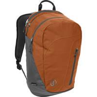 Deals on Tamrac T1200-8715 HooDoo 18 Backpack