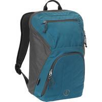 Tamrac HooDoo 20 Backpack