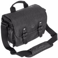Deals on Tamrac Bushwick 4 Camera Shoulder Bag