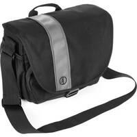 Deals on Tamrac Rally 5 V2.0 Shoulder Bag
