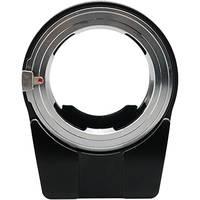 Techart PRO Leica M Mount Lens to Sony E-Mount Camera Deals