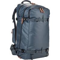 Deals on Shimoda Designs Explore 40 Backpack