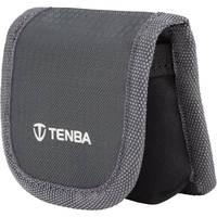 Deals on Tenba Reload Mini-Battery/Phone Lens Pouch
