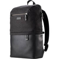 Deals on Tenba Cooper DSLR Backpack 637-408