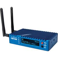 Teradek Serv Pro Wi-Fi Video Monitoring Device