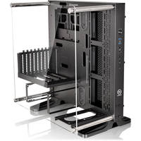 Thermaltake Core P Series ATX Open Frame Gaming Computer Case Chassis