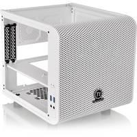 Thermaltake CORE V1 Extreme Mini ITX Cube Chassis