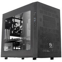 Thermaltake Mini ITX Cube Chassis