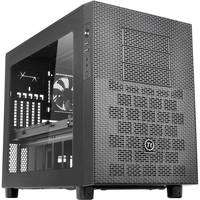 Thermaltake Micro ATX Cube Chassis