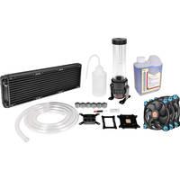 Thermaltake Pacific R360 PC Water Cooling Kit