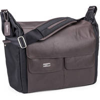 Think Tank Photo Lily Deanne Tutto Premium-Quality Camera Bag (Chestnut)