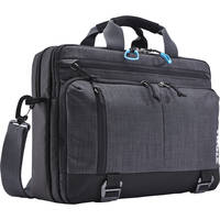 Deals on Thule Stravan 15-inch Deluxe Laptop Bag