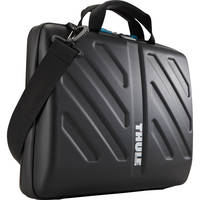 Thule Gauntlet Attache Case for 15