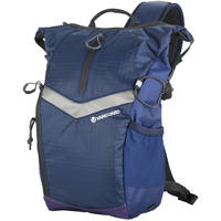 Vanguard Reno 34 DSLR Sling Bag (Blue)