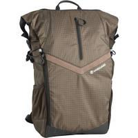 Vanguard Reno 48 DSLR Backpack (Khaki Green)