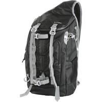 Vanguard Sedona 34 DSLR Sling Bag Deals