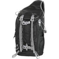 Vanguard Sedona 43 DSLR Sling Bag