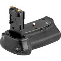 Vello Battery Grip for EOS 6D Mark II