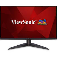 Deals on ViewSonic VX2758-2KP-MHD 27-inch IPS Gaming Monitor