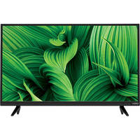 "Vizio D32HN-E1 32"" 720p LED HDTV + $75 Dell eGift Card"