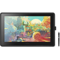 Adorama.com deals on Wacom Cintiq 22 Creative Pen Display