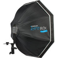 Westcott Rapid Box 26