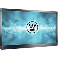 Westinghouse WB65F1D1 65