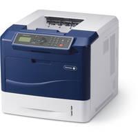 Xerox Phaser 4622/DN Monochrome Laser Printer with Duplex