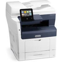 Deals on Xerox VersaLink B405/DN All-in-One Monochrome Laser Printer
