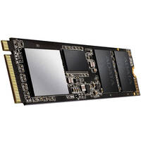 Deals on XPG 2TB SX8200 Pro NVMe M.2 Internal SSD