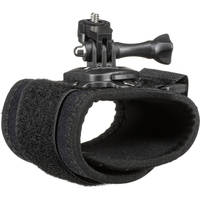 Xventure TwistX 360 Wrist Mount for Select Action Cameras
