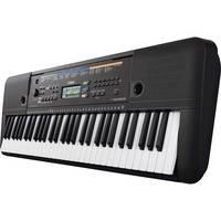 Yamaha PSR-E253 Portable 61 Key Keyboard
