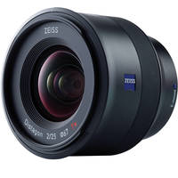 Deals on ZEISS Batis 25mm f/2 Lens for Sony E 2103-750